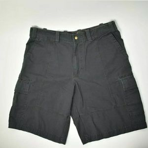 Eddie Bauer Size 38 Shorts